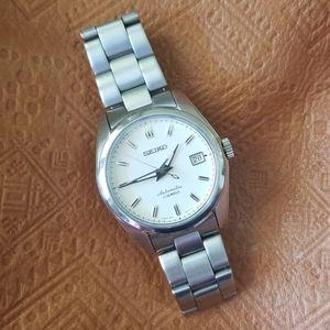 🔥🔥Men's SEIKO🔥🔥 Automatic Watch